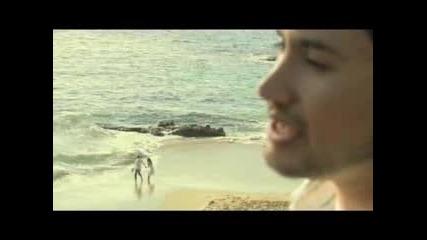6twenty - Sin Tu Amor