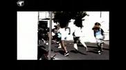 (2000) C - Block - The Future Is So Bright