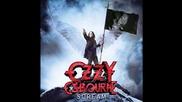 Ozzy Osbourne - Crucify (превод)