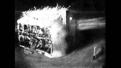 Animus - Nuclear Piss