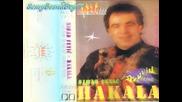 Nihad Fetic Hakala - Kafandzijo