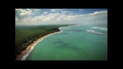 Невъзможен хотел: Caribe Playa Beach Resort в Patillas, Puerto Rico ( Бг Аудио )