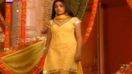 Принудена да обича/ Pyara ke karane eпизод 86