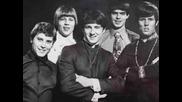 Classics Iv - Spooky 1968