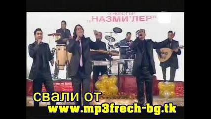 Ork. Nazmiler - Hadi Rasim 2010.wmv