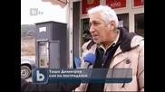 Мним лекар практикувал в Стара Загора - 02 март 2011