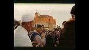 Чеченски Суфи Практики