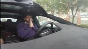 Роботизацията започна! Автопилот измества нуждата от шофьор с книжка!