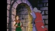Young Robin Hood 23 The Shrouded Man part2