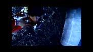 Lolita 23q - Siren Blue [pv]