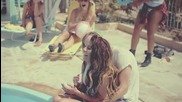 Lea Michele - On My Way