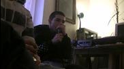 !!new!! Slizzer - Dubstep (beatbox)