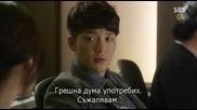 [easternspirit] My Lovely Girl (2014) E03 1/2