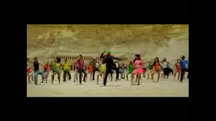 Best Of 2008 Music Videos Dvd - Rip Clip4.3gp