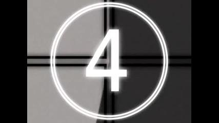 movie_countdown_b_w_film_10_seco
