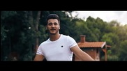 Dorand Sinani - Shkojm larg ( Official Video Hd)