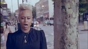 Emeli Sande - Heaven ( Official Video - 2011 )