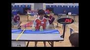 Световен Рекорд - Дете С Най - бързите ръце