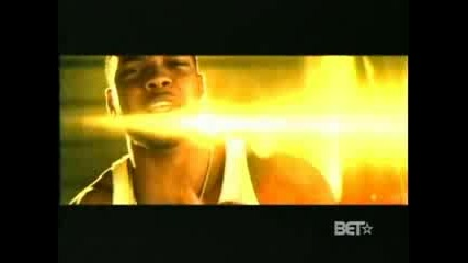 Flo-Rida Feat. T-Pain - Low Official Video High 2007 + Link Kum PEsni4kata :)