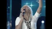 Jelena Milošev - Emisija 2 (Zvezde Granda 2011_2012 - Emisija 2 - 01.10.2011)