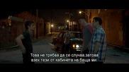 21 Jump Street / Внедрени в час (2012) (част 5)