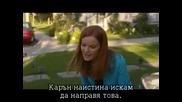 Отчаяни съпруги - Сезон 8 еп 16