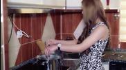 Nezo Raimovic - Made In Serbia __ ©2016 ♫ █▬█ █ ▀█▀♫ [ Official Video] Studio Elite Pro