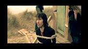 James Blunt - Wisemen ( British Version) ( H Q )