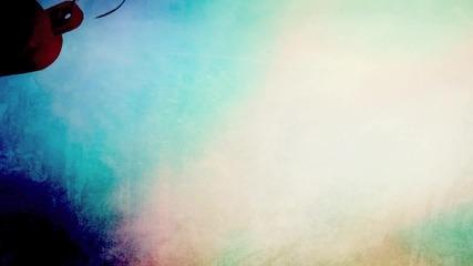 New! *2012 Hit* Flo Rida - Whistle Hd