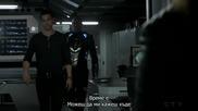 """Agents of S.h.i.e.l.d Агенти от """"щит"""" (2014).s01e20 бг субтитри"""