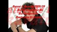 Bernat & Ramona 2008 Me Na Mukavatut Me But Mangava Tut