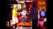 Backstreet Boys - Salsa