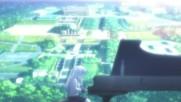 Angel Beats - 02 [ Бг Субс ][ H D ]