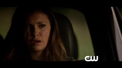 Промо към 1 епизод Сезон 6 - The Vampire Diaries - I'll Remember