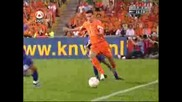 Футбол - Крачоли