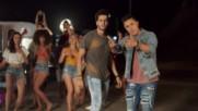 Joey Montana ft. Sebastian Yatra - Suena El Dembow