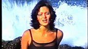 Мария Десислава - Морска вълна