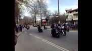 Асеновград 22.03.2010 година