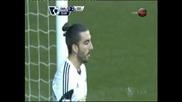 """""""Тотнъм"""" с пета поредна победа като гост след 3:1 срещу """"Суонзи"""""""