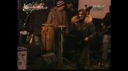 Ceca - Trula visnja - (LIVE) - Lazarevac - (TV Spectrum 2009)