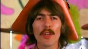 The Beatles - Hello Goodbye ( H Q )