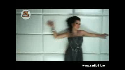 Inna - Hot  Official VIDEO