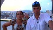 Валя и Моро превземат света 22.07.2014 С01 Е23
