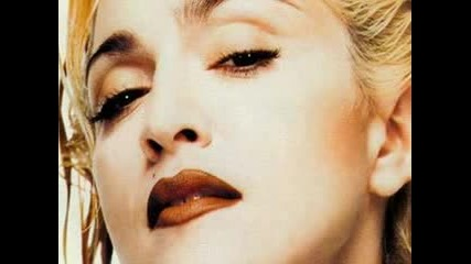 Песен На Мадона - Candy Shop feat. Timbaland & Justin Timberlake