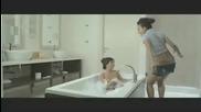 Pitbull - Hotel Room Service ( Високо Качество )