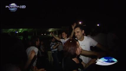 Istanbul Dj Zhivko Miks Hey Dj