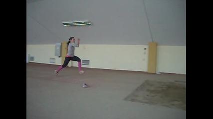 Скок 3