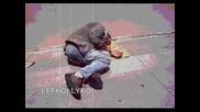 {превод} Димитрис Митропанос - Като Уличен Цирк - Dimitris Mitropanos - San Planodio Tsirko