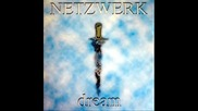 Netzwerk - Dream ( Club Mix ) 1997
