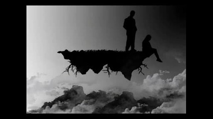 Doroteq feat Gadnia and Manyg - Kak mi lipsvash+[tekst]